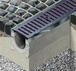 Terrasse Verlegen Preis : pflastersteine bei hornbach kaufen ~ Markanthonyermac.com Haus und Dekorationen