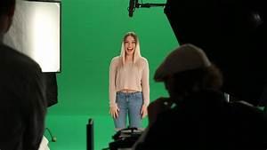 Madame Tussauds Berlin Preise Vor Ort : youtuberin bianca bibi heinicke wird weltweit erstes madame tussauds hologramm ~ Yasmunasinghe.com Haus und Dekorationen