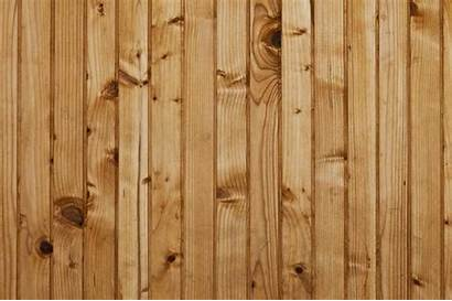 Wood Pine Planks Wall Mural Plank Muralsyourway