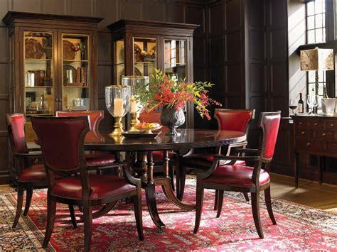 Denver Furniture-dining Room Furniture