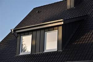 Fassade Mit Blech Verkleiden : blech zhg holz dach ~ Watch28wear.com Haus und Dekorationen