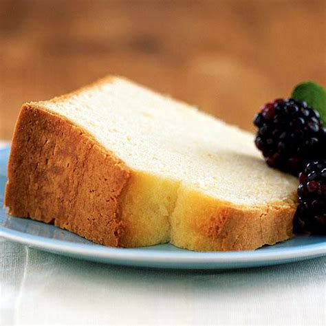 This recipe calls for 20. The 25 Best Ideas for Diabetic Pound Cake Recipe - Best ...