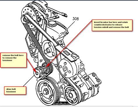 2004 Pontiac Vibe Wiring Diagram by 2004 Pontiac Vibe Alternator Wiring Diagram
