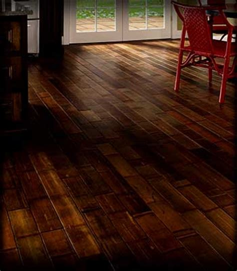 ga floors direct hardwood flooring store in savannah ocala tallahassee ormond beach and lakeland georgia