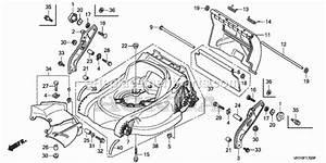 Honda Hrx 217 Parts Diagram Repment  Honda  Auto Wiring