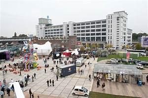 Dutch Design Week : dutch design week the landmark gigant stage ~ Eleganceandgraceweddings.com Haus und Dekorationen