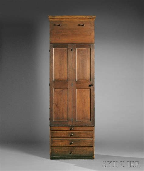 kitchen cabinet auction ny 1000 images about antique cupboards on
