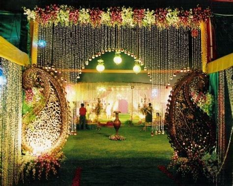 front lawn  scheme jaipur banquet hall wedding