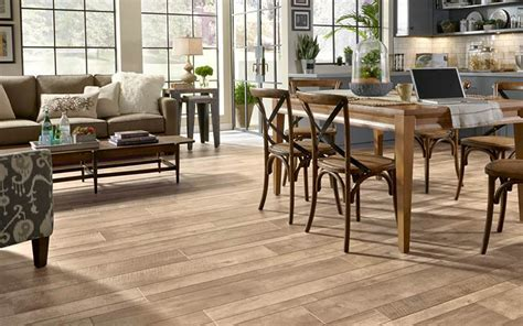 The Best Laminate Flooring Reviews of 2019   Homethods.com
