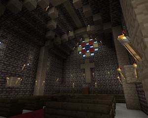 Minecraft Stained Glass Patterns Pictures to Pin on ...