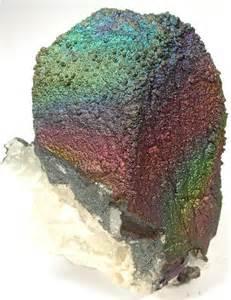 Georgia Quartz Crystals