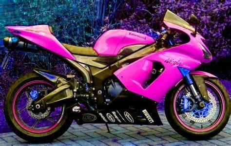 Best 25+ Kawasaki Zx6r Ideas On Pinterest