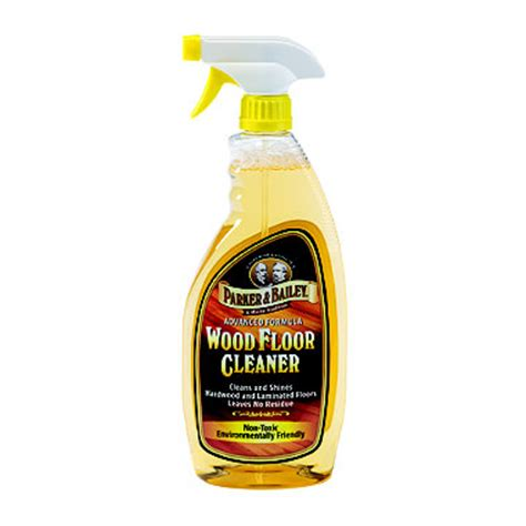 and bailey wood floor cleaner msds bailey wood floor cleaner in floor and carpet
