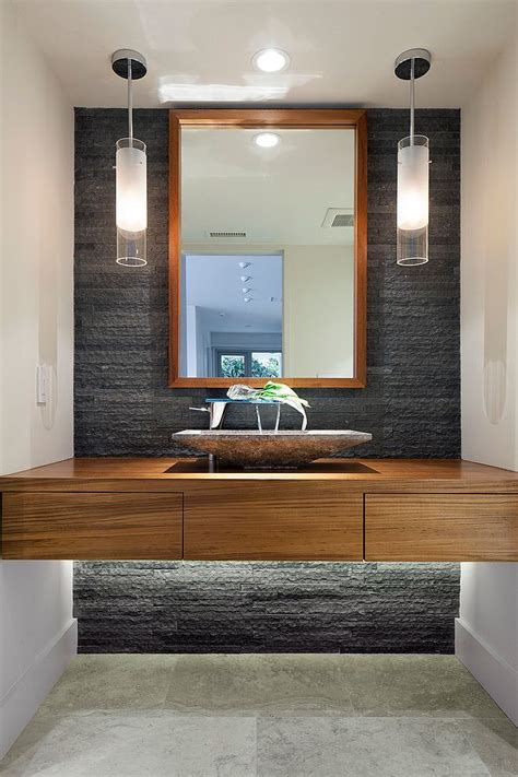 small bathroom makeover ideas 25 best ideas about powder room vanity on