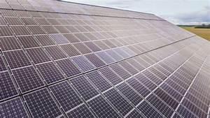 Panneaux Photovoltaiques Prix : panneau solaire prix et rentabilit du photovolta que ~ Premium-room.com Idées de Décoration