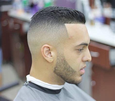 spanish mens hair style spanish hairstyles male hairstyles