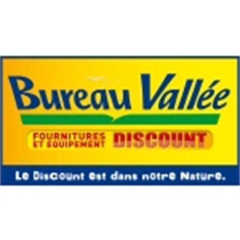 bureau vallee sens bureau vallée affiche ses objectifs pour 2013 ouvrir ma