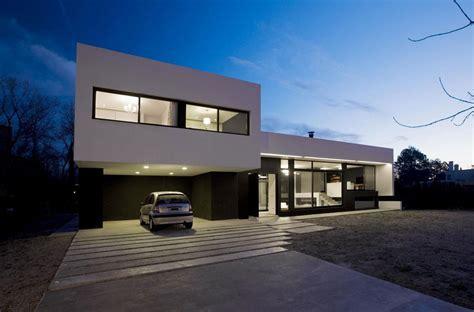 moderne badmã bel design grand bell house by andres remy arquitectos keribrownhomes