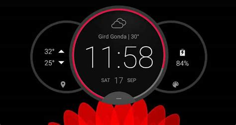 Best Widget Apps by Top 8 Best Analog Clock Widget Apps For Android 2019