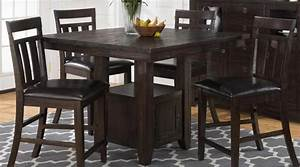 dining room furniture memphis tn southaven ms great With american home furniture southaven ms