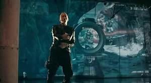 """Eminem Drops """"Survival"""" Music Video   Sublime Zoo"""