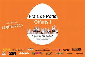 Inspiring Code Promo Eminza Frais De Port Offert Idées