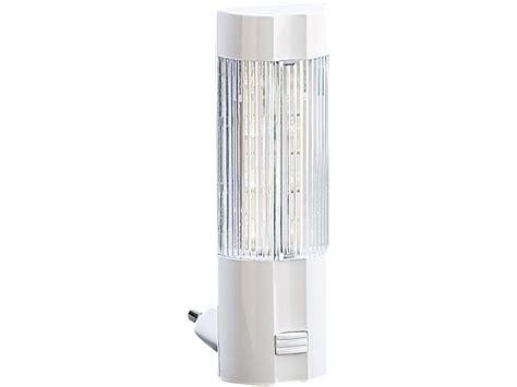 led leuchten mit batterie led leuchten led leuchten mit batterie und bewegungsmelder