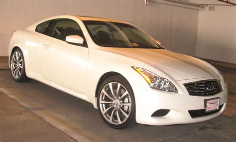 infiniti   review amazing pictures  images