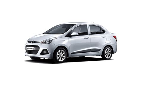 Hyundai Grand I10 2019 by Hyundai Grand I10 2019 Automatic Gl Facelift New Or