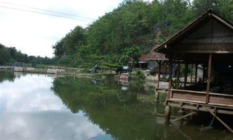 Hallo gaessss sekilas info nih tentang misteri ditutupnya bendungan karangkates, jangan lupa subscribe yaaa,biar tau. Dowes29.com: Bendungan Beton Indah Ponjong Gunung Kidul ...