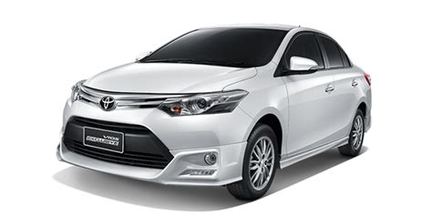 Toyota Vios Backgrounds by Taiwan Set To Receive Facelifted Toyota Vios In May Lacks