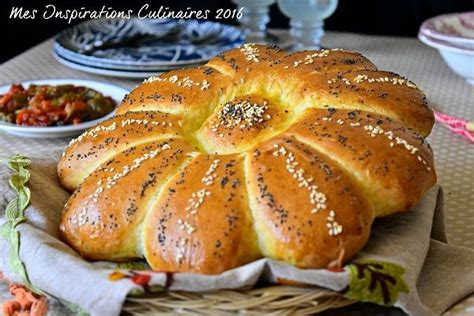 cuisine marocaine com arabe 593 best images about cuisine marocaine africaine on