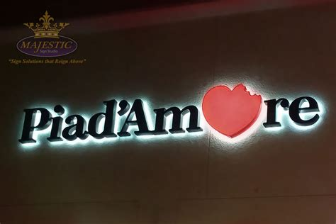 Led Signs  Lighted Signs  Lit Signs  Halo  Back  Front. Digital Content Banners. Orthostatic Signs. Tonsil Infection Signs. High Definition Decals. Company Email Banners. Macrosomia Signs. Essos Banners. Healthy Breakfast Signs Of Stroke