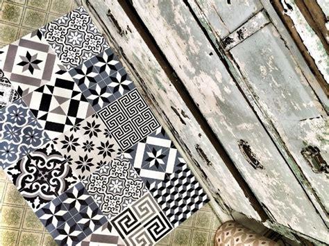 cuisine carreaux de platre emejing tapis cuisine carreaux de ciment photos