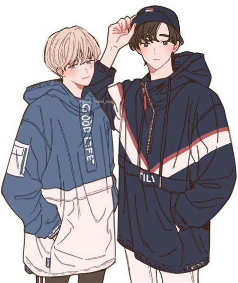 dont     bts fanart cute art boy art