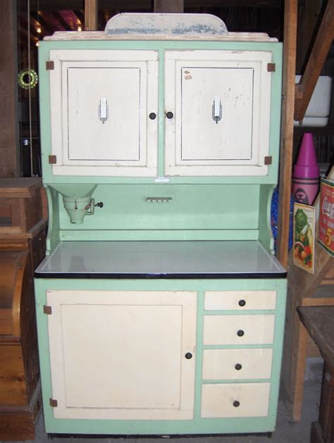 what is a hoosier kitchen cabinet antique vintage hoosier kitchen cabinet cupboard