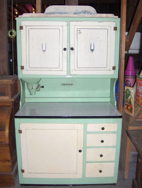hoosier kitchen cabinet antique rare antique vintage hoosier kitchen cabinet cupboard