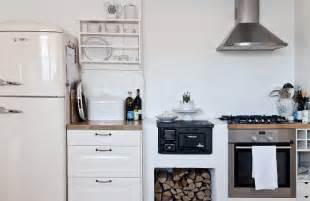 kitchen island vent hoods contemporary kitchen vent hoods for islands for kitchen vent