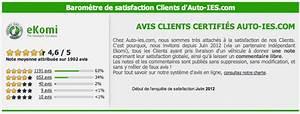 Avis Auto Ies : auto ies que vaut vraiment ce mandataire automobile ~ Maxctalentgroup.com Avis de Voitures