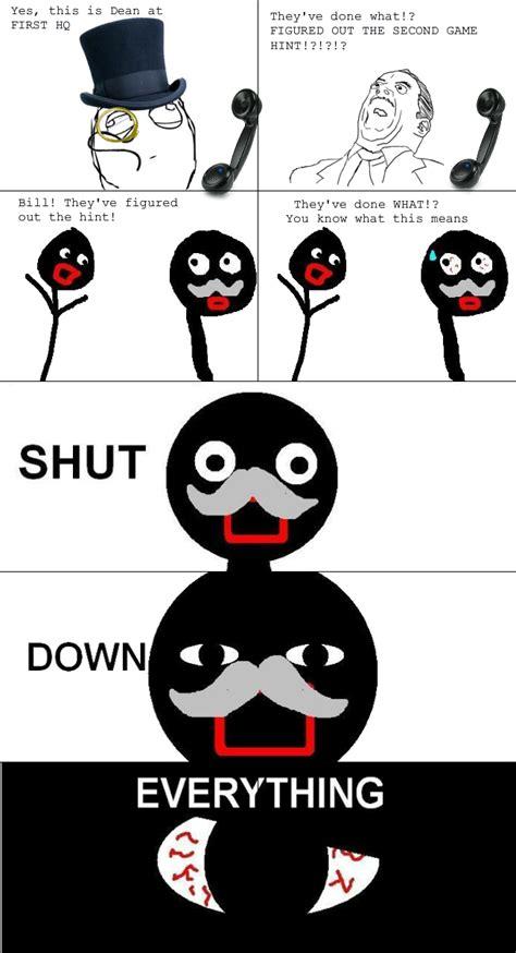 Frc Memes - frc memes thread page 2 chief delphi