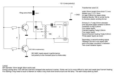 keystone ballast wiring diagram fluorescent l wiring