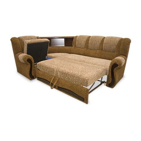 Stūra dīvāns KM