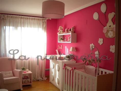 deco murale chambre bebe fille chambre bebe decoration murale paihhi com