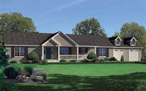 craftsman house plans with walkout basement norwood 1 story modular home floor plan