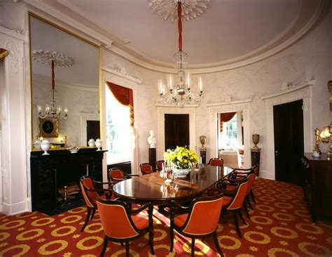 millford gallery classical american homes preservation trust