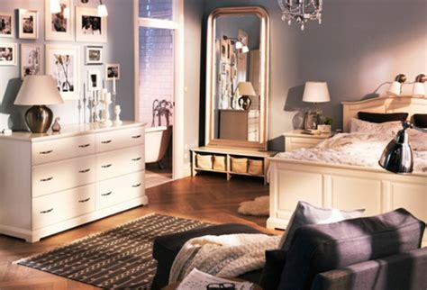 Bedroom Suites Ikea by Ikea Catalog 2011 About Modern Small Bedroom