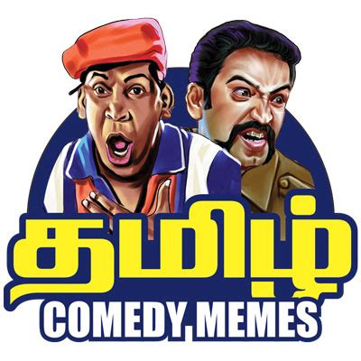 Comedy Meme - comedy memes 28 images meme comedy 28 images comedy vadievlu memes and tamil funny jokes