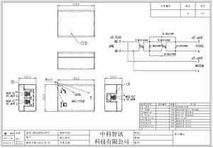 Rj11 Rj12 Rj45 Rj50 Spiral Cable Splitter For Phone And