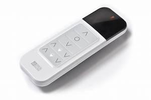 Telecommande Delta Dore : telecommande 1 touche m d 2 touches m a x3d delta dore ~ Melissatoandfro.com Idées de Décoration