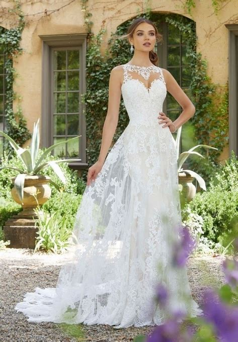 mori lee  prudence